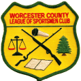 Worcester County League of Sportsmen Clubs