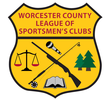 Worcester County League of Sportsmen's Clubs